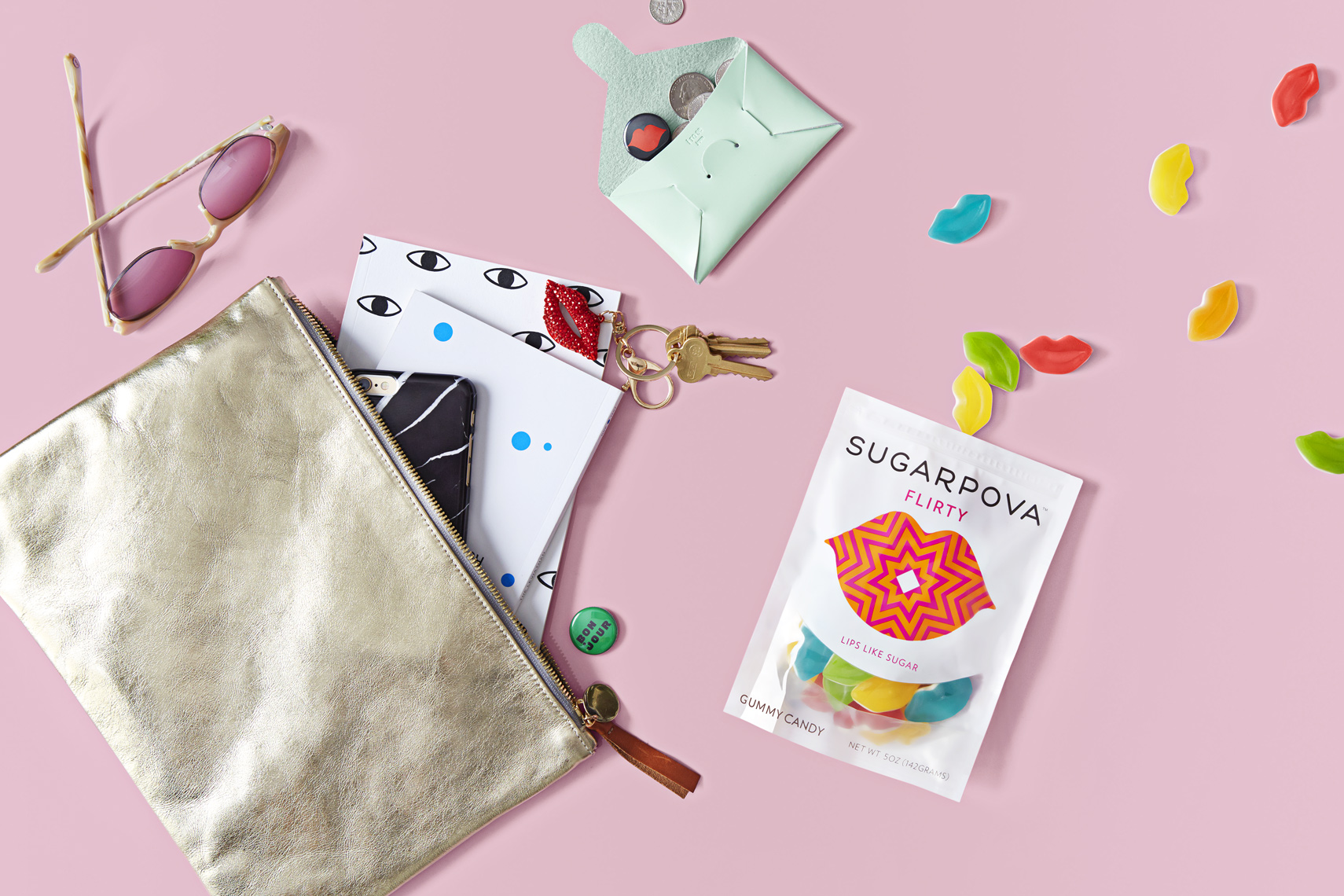022316_Sugarpova_01_Still-Life_0036