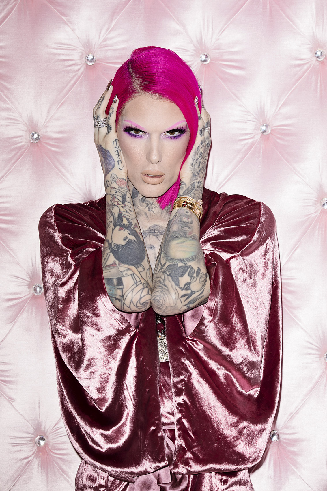 04_Kimberly_Genevieve_Jeffree_Star