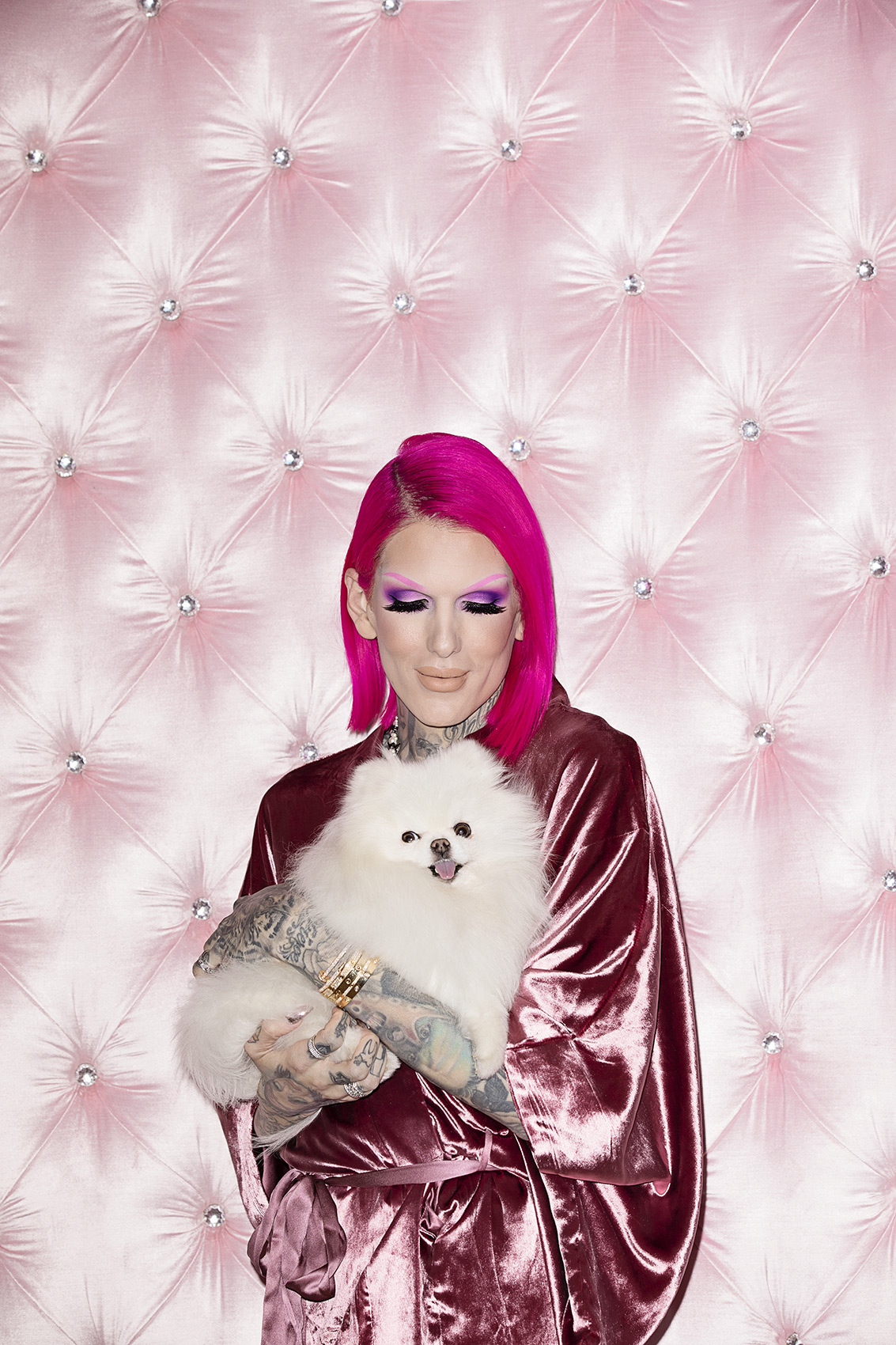 05_Kimberly_Genevieve_Jeffree_Star