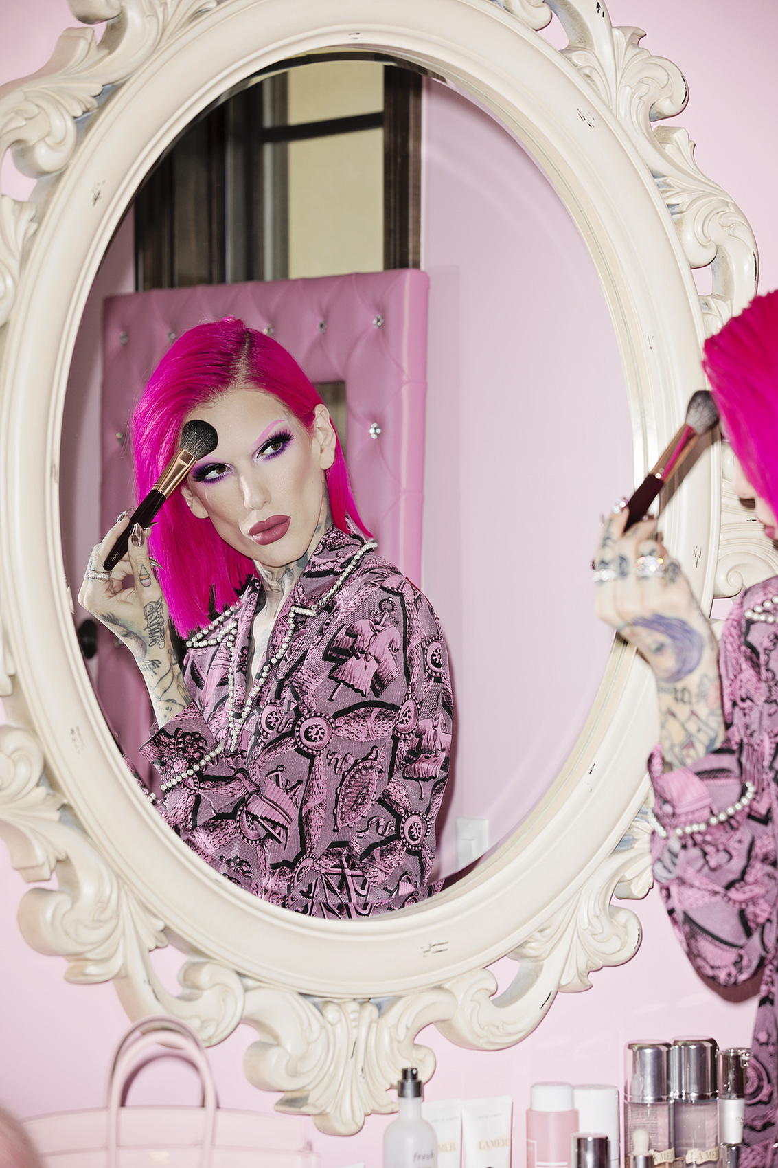 17_Kimberly_Genevieve_Jeffree_Star