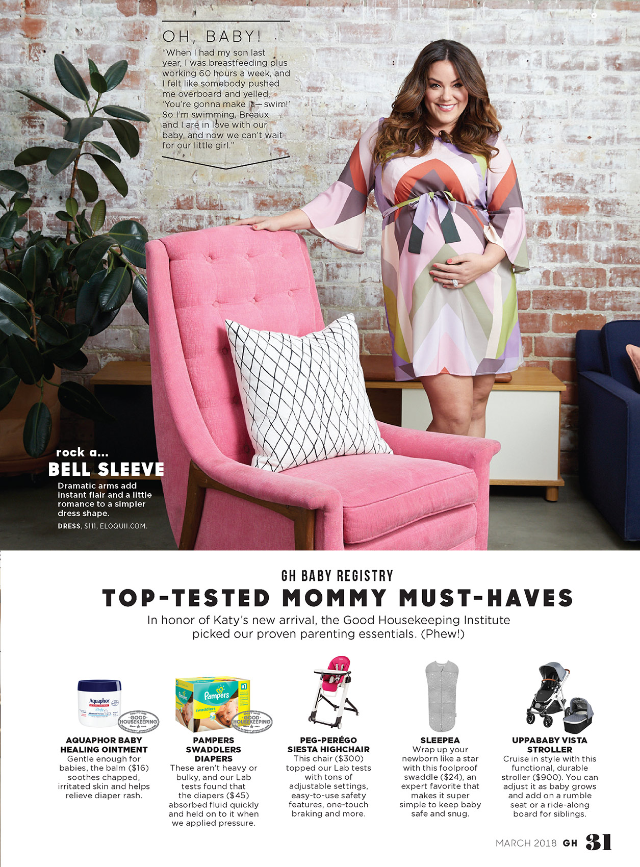 Good_Housekeeping_Cover_Katy_Mixon_05