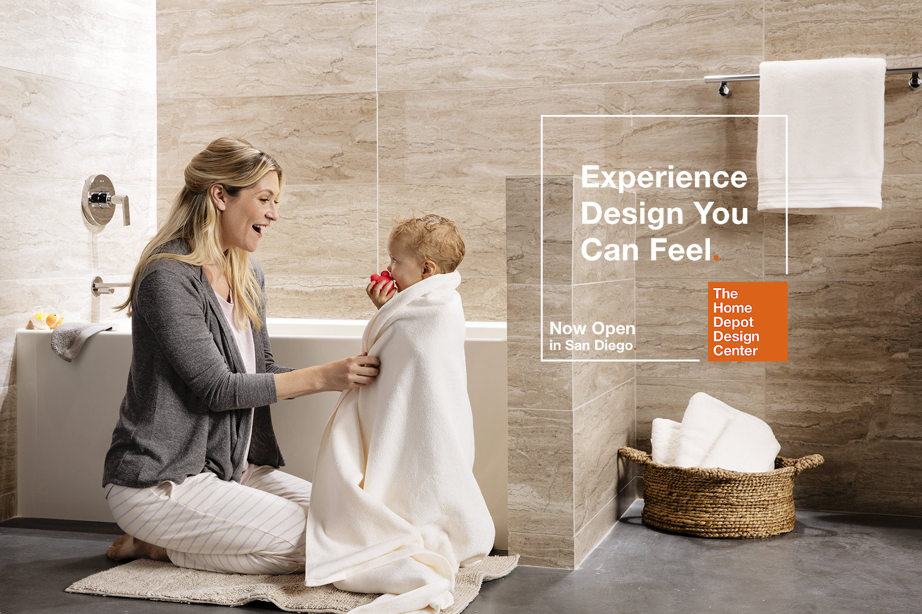 Kimberly_Genevieve_Home_Depot_Design_Center_Web_20