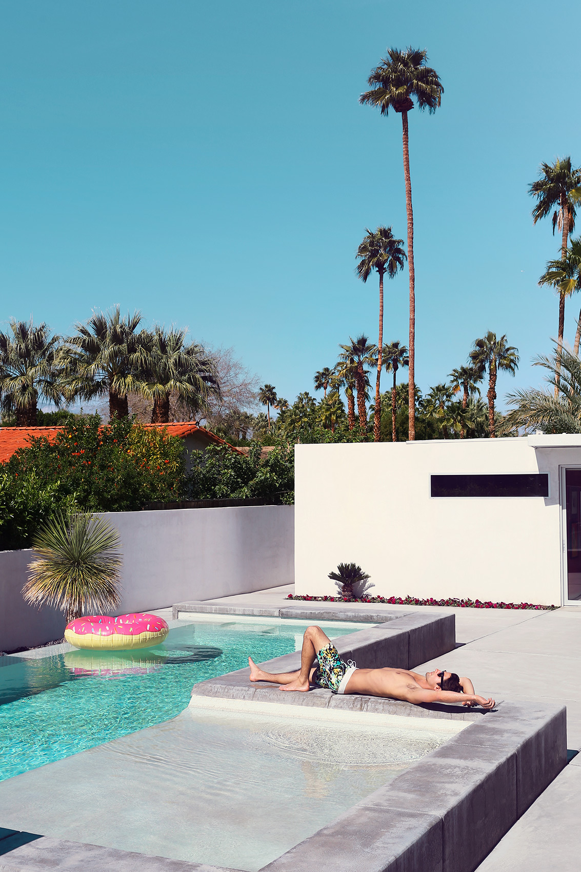 Kimberly_Genevieve_Palm_Springs_Style_61