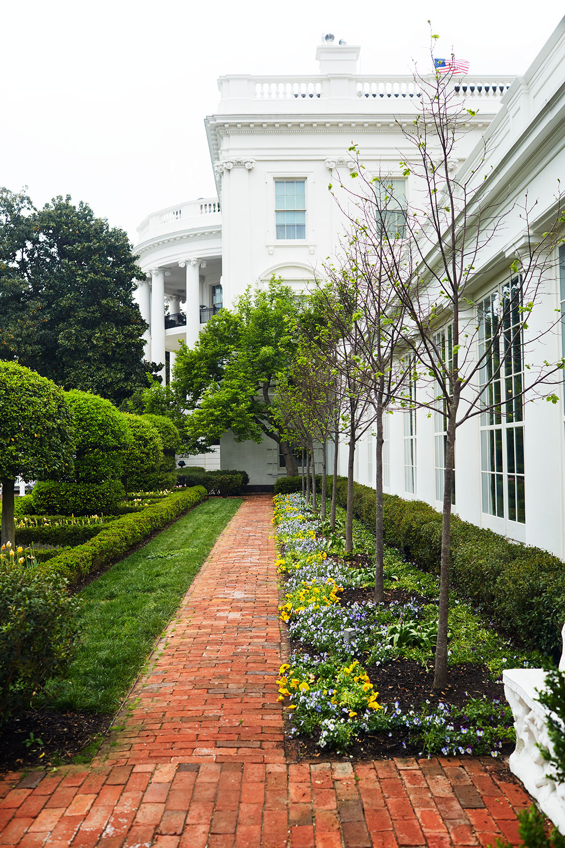 Kimberly_Genevieve_The_White_House_The_Everygirl_22