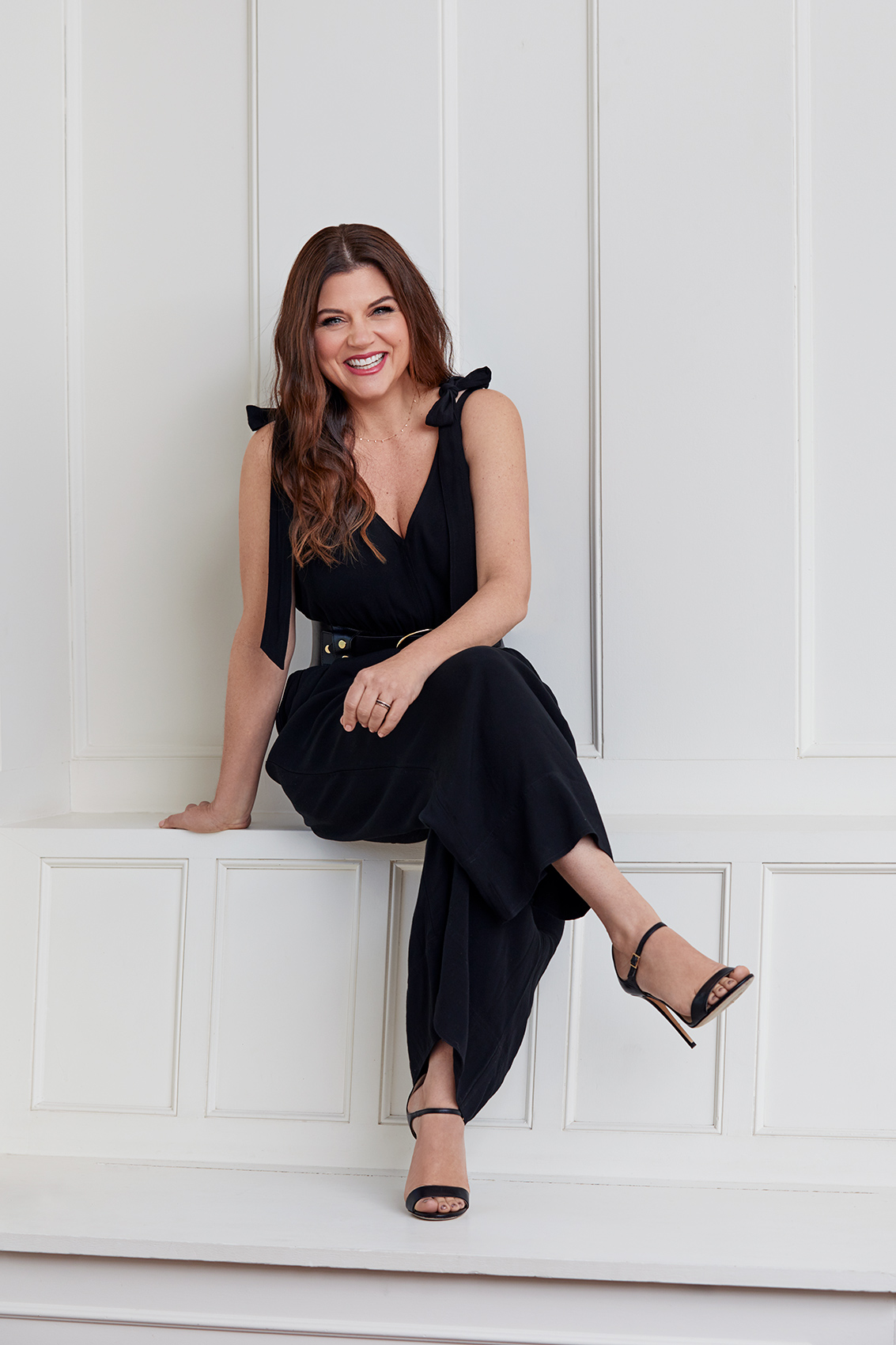 Kimberly_Genevieve_Tiffani_Thiessen_02