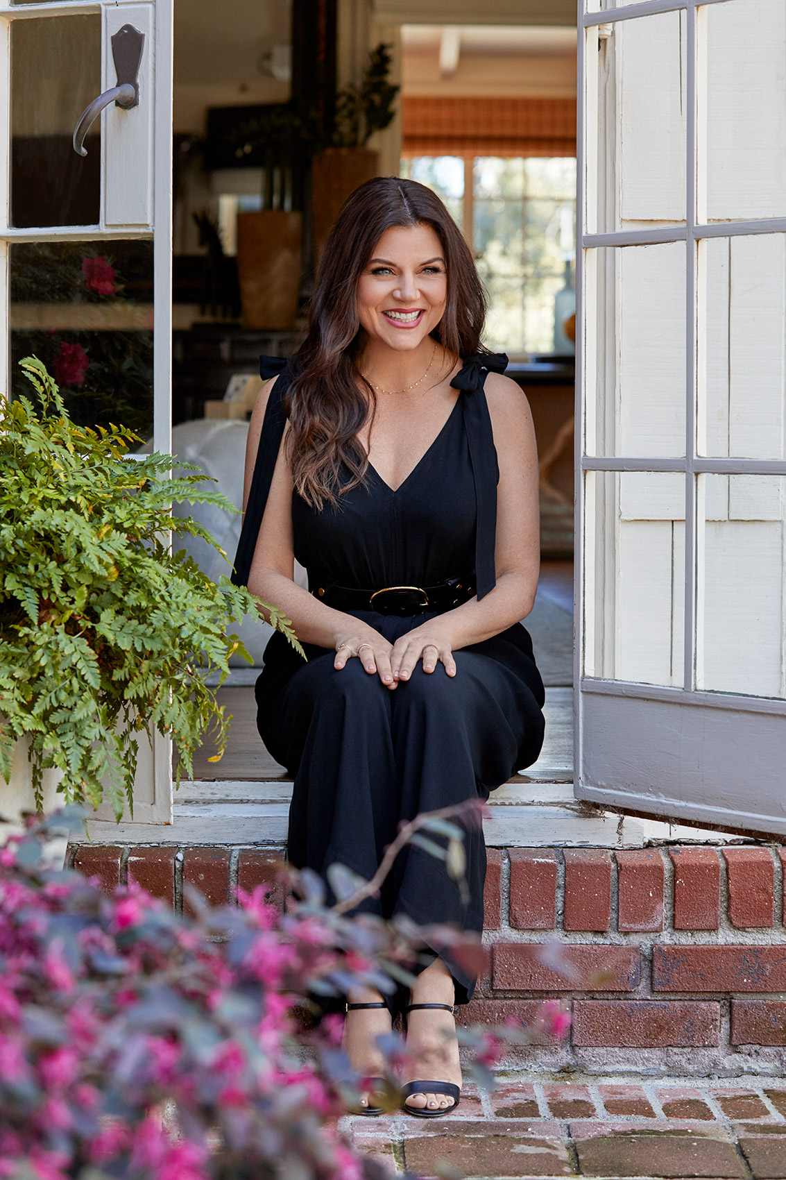 Kimberly_Genevieve_Tiffani_Thiessen_03