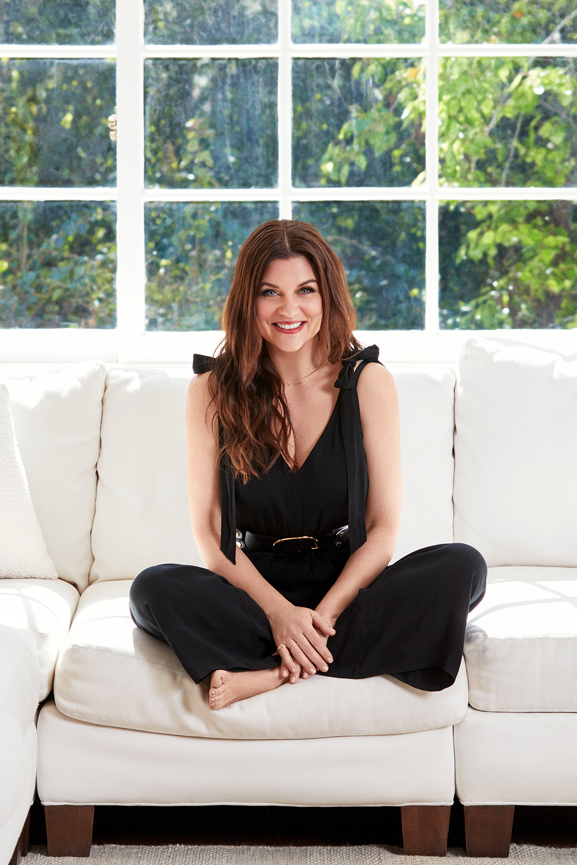Kimberly_Genevieve_Tiffani_Thiessen_04