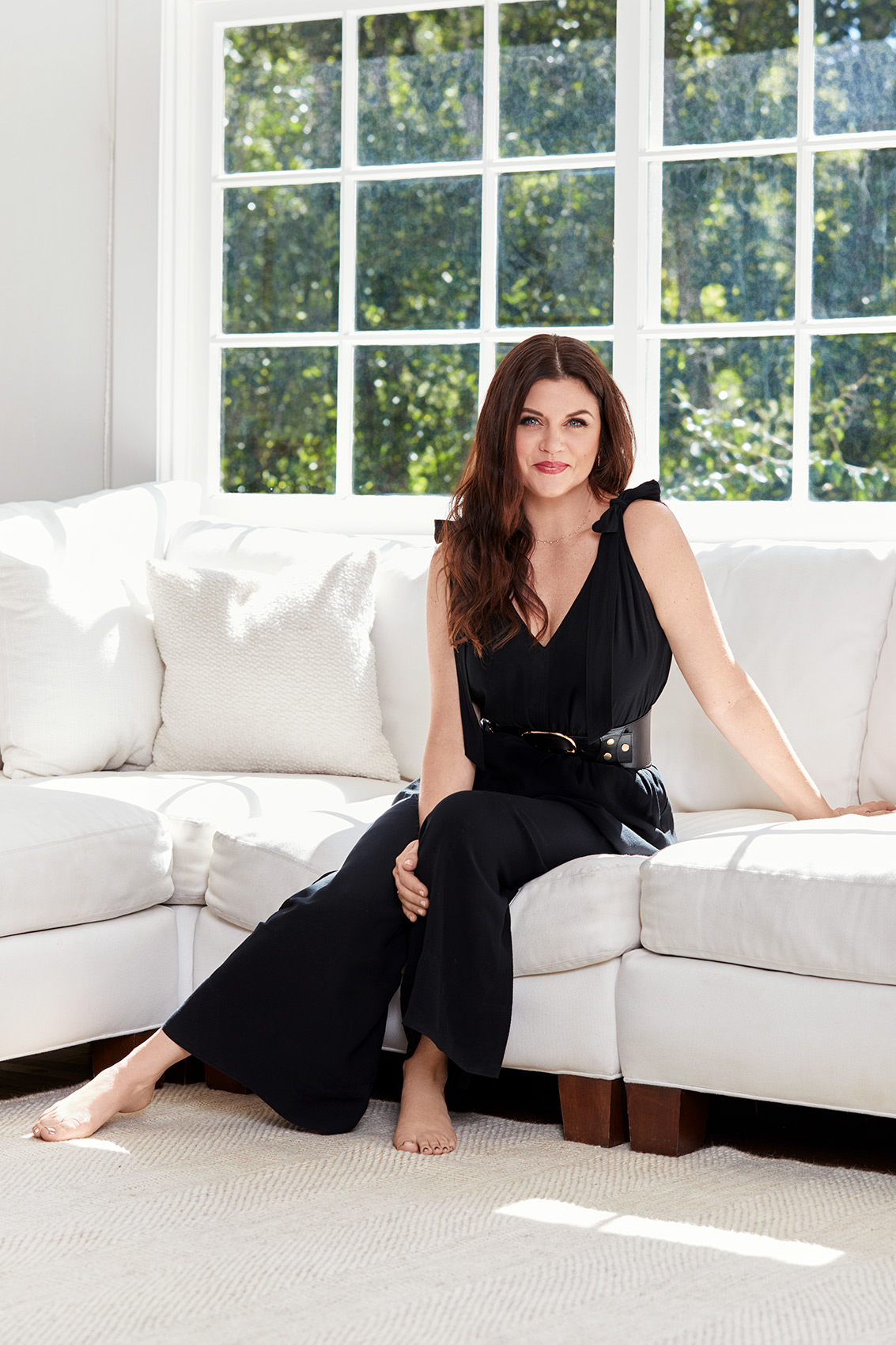 Kimberly_Genevieve_Tiffani_Thiessen_05