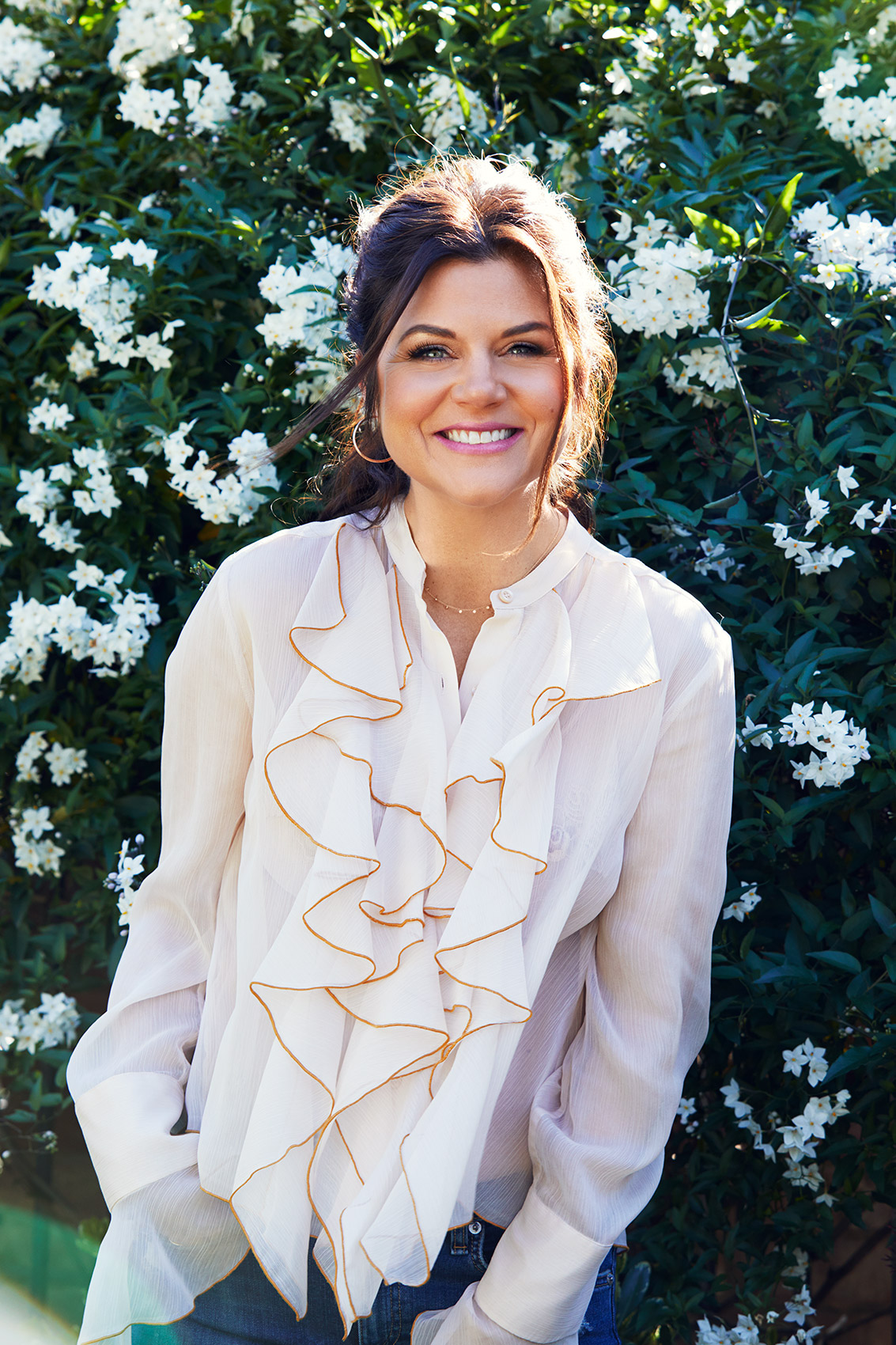 Kimberly_Genevieve_Tiffani_Thiessen_08