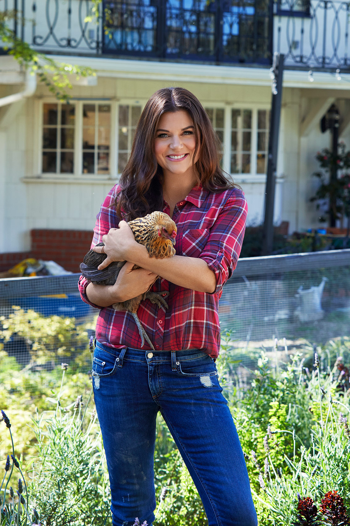 Kimberly_Genevieve_Tiffani_Thiessen_09