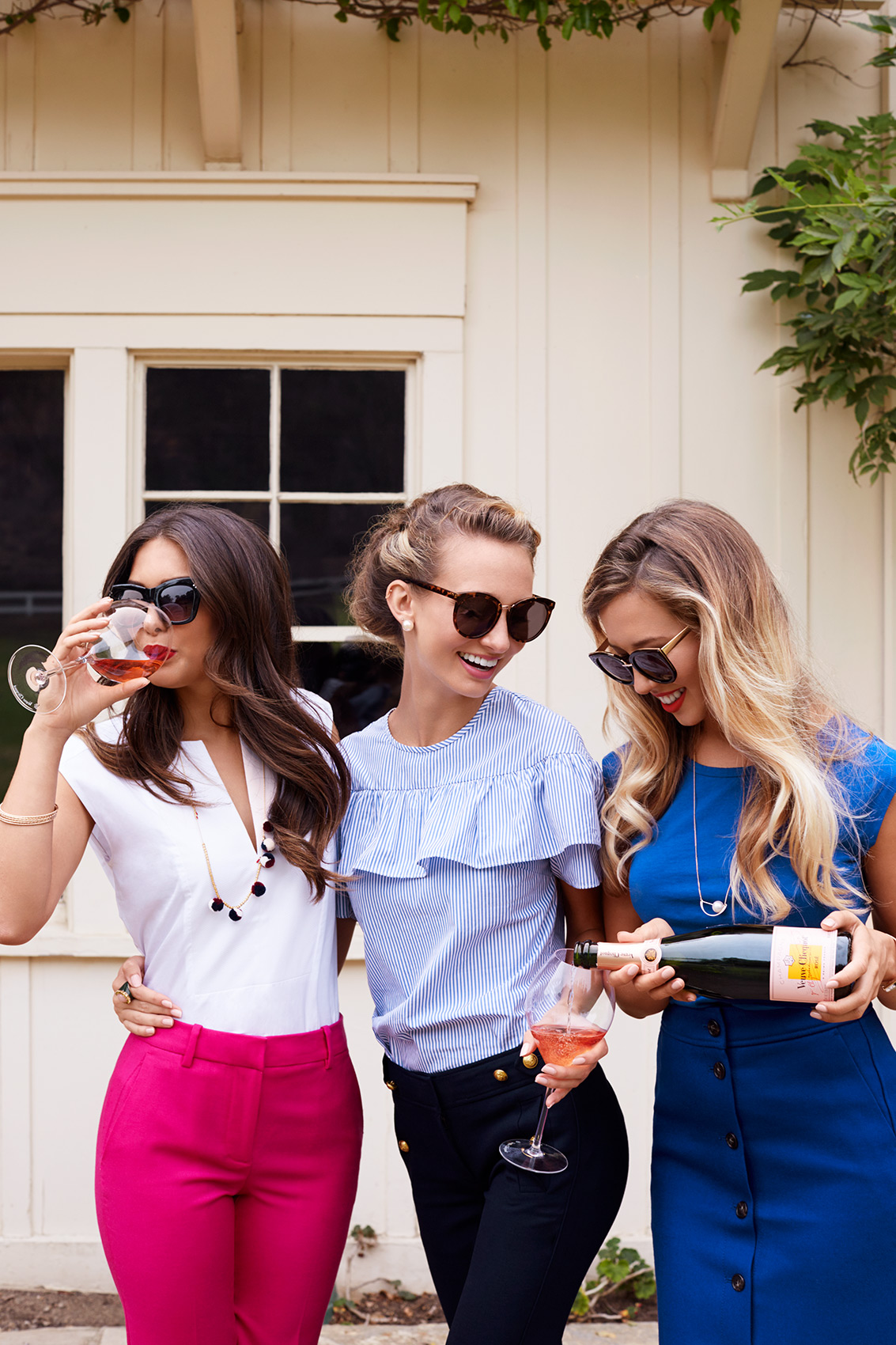 Kimberly_Genevieve_Veuve_Clicquot_Classic_Polo_Los_Angeles_07