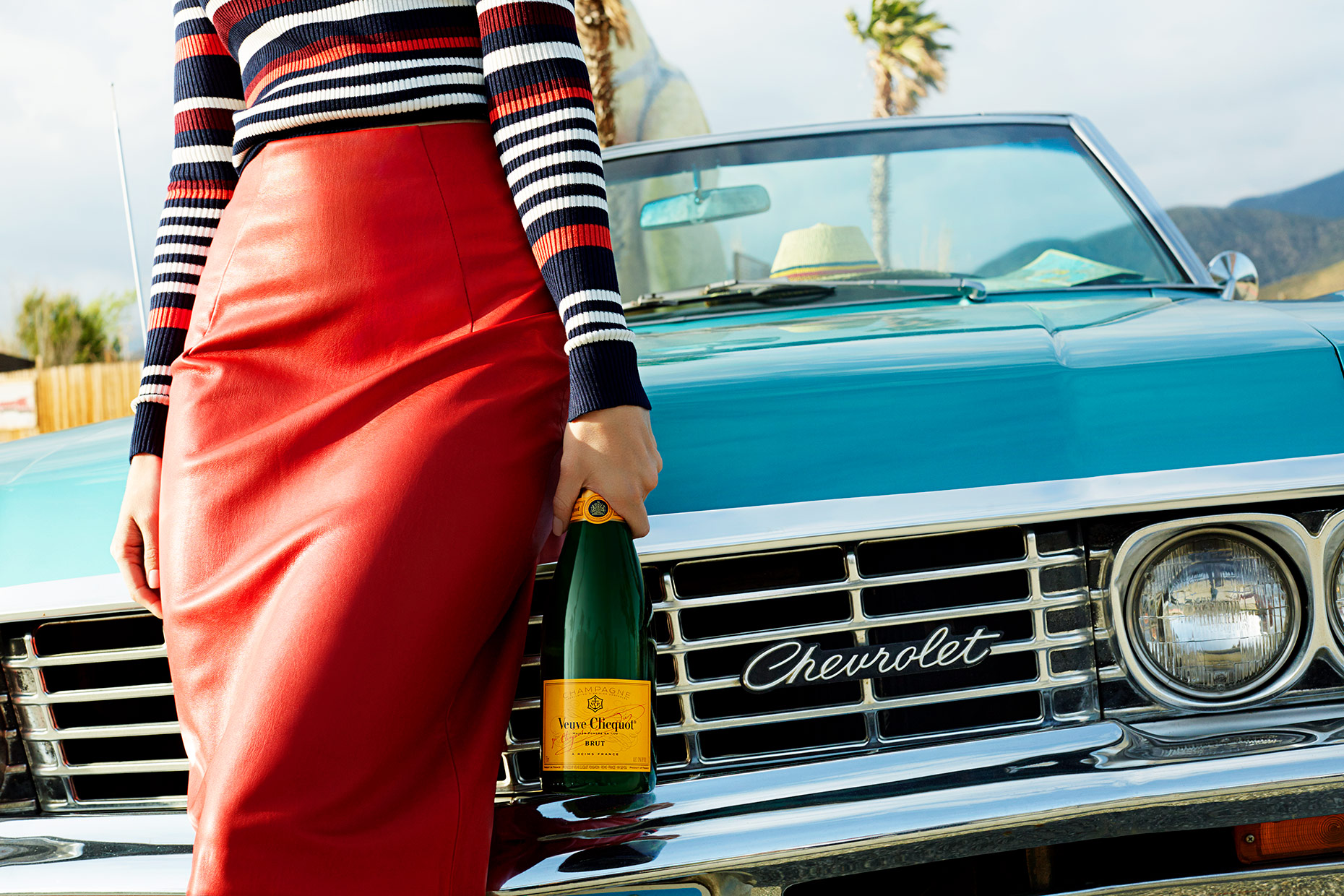 Kimberly_Genevieve_Veuve_Clicquot_Palm_Spings_15
